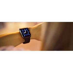 Silikon Saat Önerileri